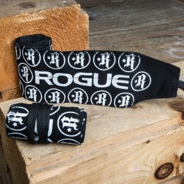 Rogue Froning R* Strength Wraps