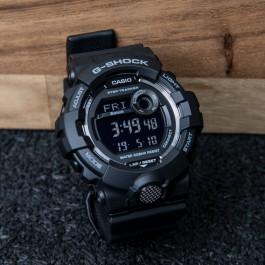 G-Shock GBD800-1B