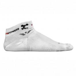 Rogue Low-Cut Socks