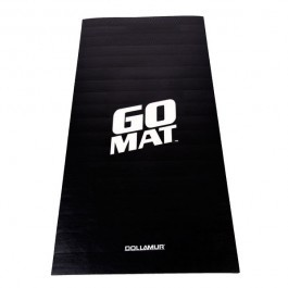 GoMat