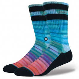 Stance Men's Socks - Gran Desierto