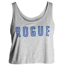 Rogue Women's Crop Tank