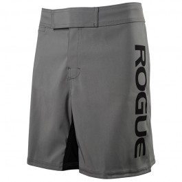 Rogue Fight Shorts 2.0