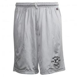 Rogue Barbell Mesh Shorts