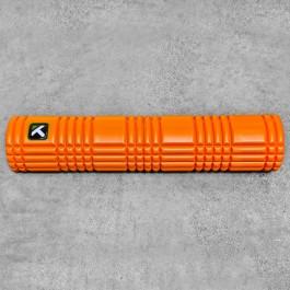 Grid 2.0 - Orange
