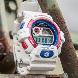 G-Shock GW-8900TR-7