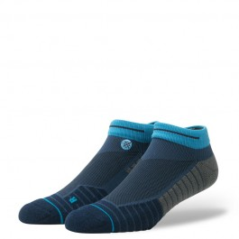Stance Men's Socks - Hiccup