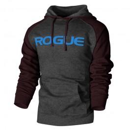 Rogue Basic Hoodie