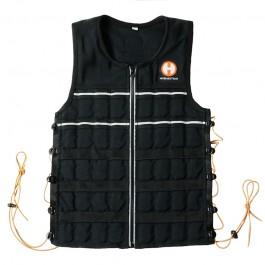 Hyper Vest® - Elite