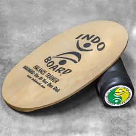 Indo Board - Original