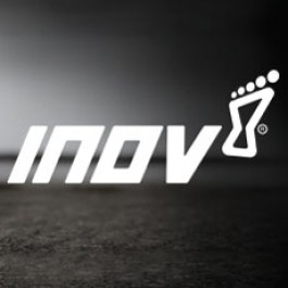 Inov-8 Closeout Shoes