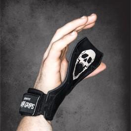 Jerkfit Death Grips