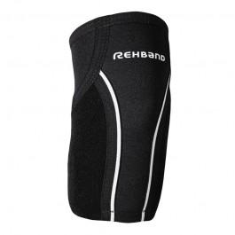 Rehband UD Tennis Elbow Sleeve