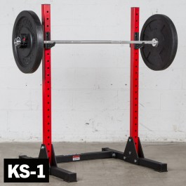 Rogue KS-1 Kids Squat Stand