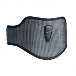 Nike Strength Training Belt