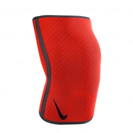 Nike Intensity Knee Sleeve - Pair