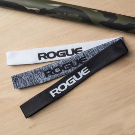Rogue JUNK Thin Headbands