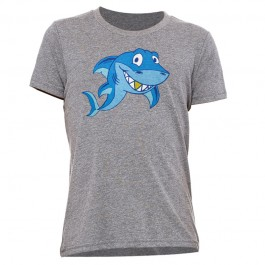 Rogue Kid's Shark Shirt