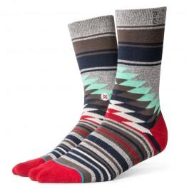Stance Socks - Laredo