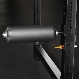 Rogue Monster Lite Rack Mount Leg Roller