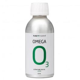 PurePharma Liquid O3