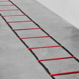 30' Agility Ladder