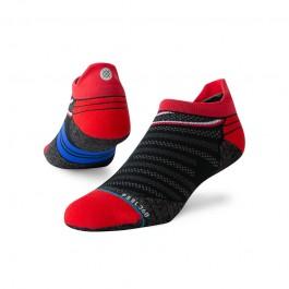 Stance Men's Socks - Slanted Tab