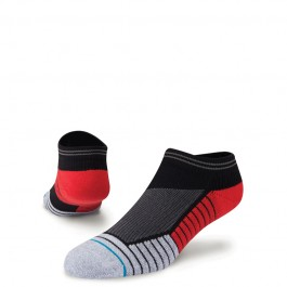 Stance Men's Socks - Pressure Low