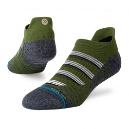 Stance Men's Socks - Combat Tab