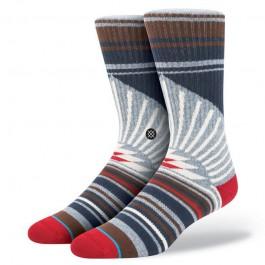 Stance Socks - Arecibo
