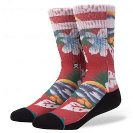 Stance Socks - Newport
