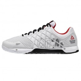 Reebok CrossFit Nano 4.0 - Men's