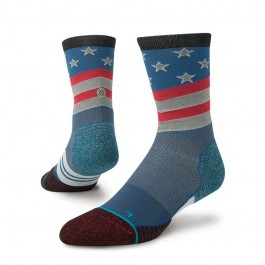 Stance Socks - Slanty