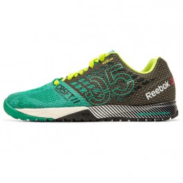 Reebok CrossFit Nano 5.0 - Women's