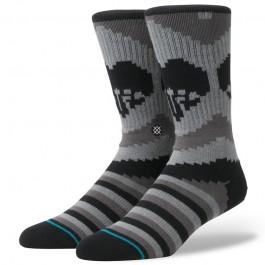 Stance Men's Socks - Till Death