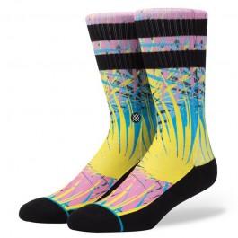Stance Socks - Frondo
