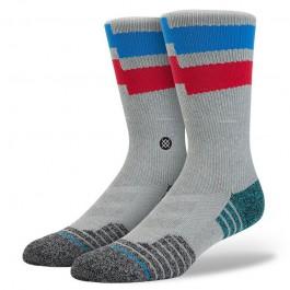 Stance Socks - Ferry