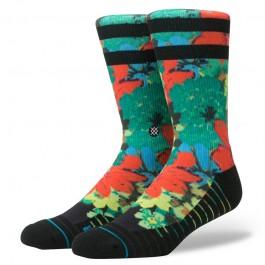 Stance Men's Socks - Frandrop