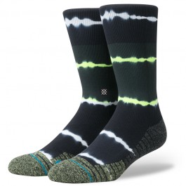 Stance Men's Socks - Meara
