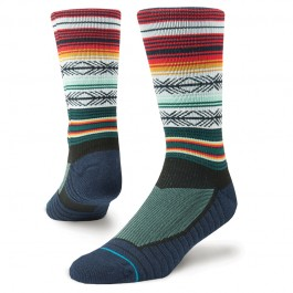 Stance Men's Socks - Mahalo Athletic