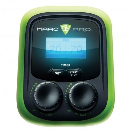 Marc Pro, Muscle Stimulator