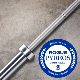 Rogue Pyrros Bar - 28MM
