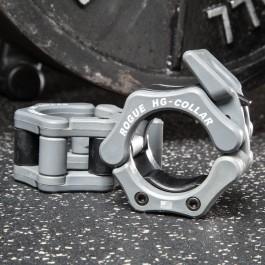 Rogue Metal HG Collars