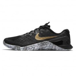 Nike Metcon 3 AMP - Women's