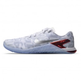Nike Metcon 4 Premium - Men's