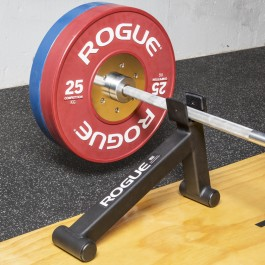 Mini Deadlift Bar Jack