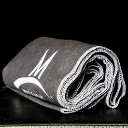 Enduracool Large Towel