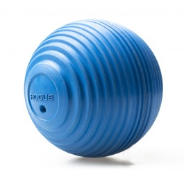 MobilityWOD Mush Ball
