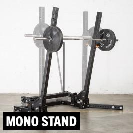 Rogue Mono Stand