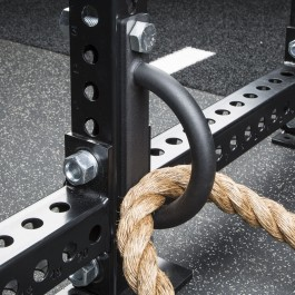 Monster Rope Attachment Anchor
